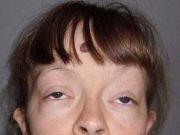 34岁母亲逼幼儿吃狗的排泄物,致两孩童营养不良