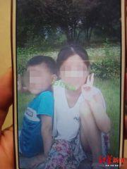 14岁女孩模仿短视频被重度烧伤 家人:孩子吃完饭就看手机