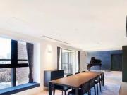 周杰伦售日本豪宅 内景图曝光可与周杰伦亲自签合约