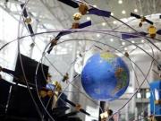 北斗卫星数量达35颗已超GPS 在大多数国家覆盖占优