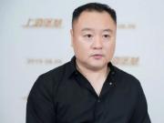 滕华涛称用错鹿晗,向佐怼滕华涛不配做导演