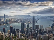 """侠客岛:香港问题对中国内地的挑战是如何使香港实现""""二次回归""""?"""