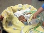 常州2岁男童疑遭虐打致死,尸检结果公布了