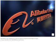 传阿里巴巴将香港IPO从8月底推迟到最早10月
