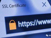 谷歌提议缩短HTTPS证书有效期至13个月