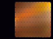 史上最大的芯片来了,它能用来做什么?
