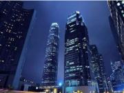 深圳正加紧研究全球海洋中心城市建设规划