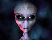 西媒:外星人可能正在这样看地球