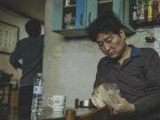 电影《寄生虫》代表韩国竞争奥斯卡最佳外语片