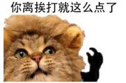 奇葩?广西男子带子弹乘火车被拦,称能辟邪!网友:你逗我呢?