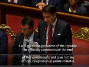 30年换13任总理 意大利政坛地震后该如何重建?
