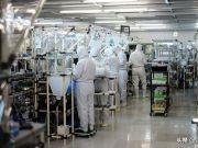 愤怒!日本工厂压榨中国劳工,一天工作 18 小时,断手指没赔偿