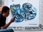中国厂商再推5G手机 9月新机或扎堆亮相