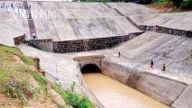 耗资220亿建了42年!印度大坝坍塌,原因竟归咎于老鼠洞