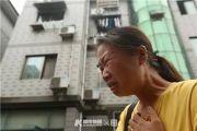 19个月大男孩坠楼身亡 父母把房东告上法庭索赔120万