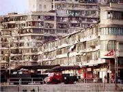 胡锡进:香港人蜗居是极端资本主义的锅