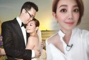 梁静茹承认离婚,不过有些程序没走完,范玮琪没说谎