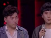 郭采洁向汪峰道歉,而汪峰的一段话让网友怒赞!