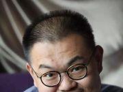 北京人艺演员、导演班赞突发心梗去世,享年41岁