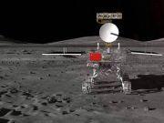 探月总指挥:中国人为何要费尽周折到月球去?