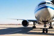 飞机上醉酒、打骂乘客并咬伤空姐 北京一女子被拘