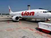 印尼狮航空难最终报告11月公布 美媒开始疯狂甩锅