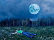 离奇!凌晨,27 岁姑娘突然从家里消失,找到时身上都是草 ...
