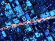 深圳著名城中村拆除重建,网传将诞生1878个亿万富翁