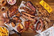 猪肉已经吃不起了?另一场食肉主义大危机正在酝酿中