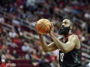 NBA将试验新规则!罚1个球得三分的时代来了!