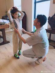杭州保姆纵火案:妻儿去世800天之后,他活成了这样...