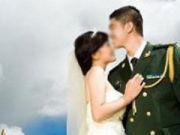 安徽一警察与军嫂保持不正当关系 因破坏军婚获刑