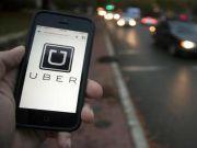"""Uber状告纽约市政府:""""巡航时间上限""""经济模型存缺陷"""