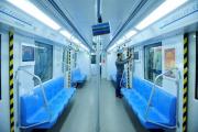 95后应届毕业生带客户坐地铁赶会议 被老板批:上班不带脑子