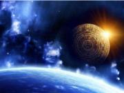 历史上最神秘的五个预言,四个预言全部应验,还有一个没到时间