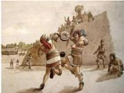 玛雅人的五大预言具体内容是什么