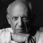 深度解析名画 | 毕加索的画看不懂,读完这篇文你就明白