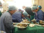 东莞创造生命奇迹!病人心脏停跳72小时后获救!怎么做到的?