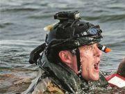 美空军特种部队选拔出新招 淘汰率下降10%