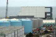 日本发生核泄漏 9人接受检查 居民天天查辐射数据