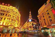 全球最具活力城市20强榜单出炉 南京上榜全球活力城市