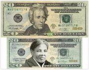 假钞之神:造2.5亿美元假币 没坐牢只交了1300块罚款