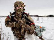 惊呆全球网友!俄特种兵解救人质,绑匪和人质一起打死!