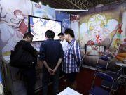中国手游逆袭风靡日本 日媒:已成为威胁