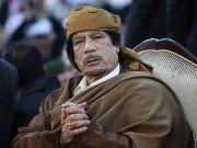 82年卡扎菲访华,提出向中国购买一样东西,遭到拒绝后再也没来了