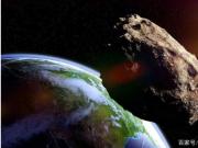 7颗小行星今天飞过地球,NASA透露:3天前才发现