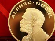 诺贝尔奖得主年龄盘点:最小17岁,杨振宁35岁获奖,最大的96岁