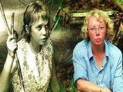 空难唯一幸存者:17岁少女三千米高空坠落,独自穿越亚马逊雨林