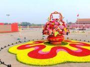 斯里兰卡共产党总书记:中国正以巨大成就进入黄金期