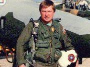 苏联飞行员驾顶尖战机叛变,克格勃为何没追杀他?原因很简单